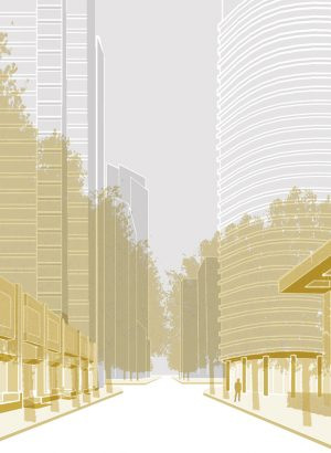 Knowledge Quest: Submit Your Proposal for a Great High Density Environment